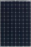 VBHN330SA16