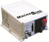 MS4048-20B