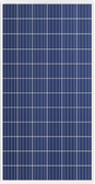 TrinaSolar TSM-315PD14 315W Poly Solar Panel