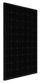 SLA300M