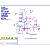 Residential Preliminary Standard Design Layout