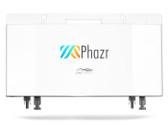 Phazr