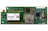 SE-GSM-R05-US-S4