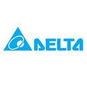 Delta Solivia 6.6 TL 5-Year Warranty Extension