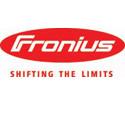 Fronius Symo 15kW 10-Year Warranty Extension