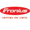 Fronius Galvo and Primo 5-Year Materials Warranty Extension