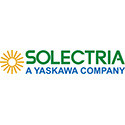 Solectria PVI 36TL 5-Year Warranty Extension