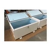 SR-BB8-L16,530 Open Battery Enclosure