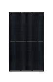 REC TwinPeak2 REC280TP2-BLK2 280w Poly Solar Panel