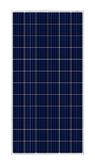 CS6U-315P