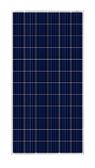 CS6U-320P