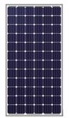 LR6-72HV-340M