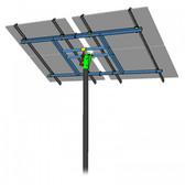 MT Solar 4-TOP-4