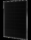 PowerXT-350R-PD