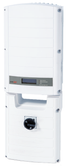 SE3800A-USS20NHY2  with Revenue Grade Metering