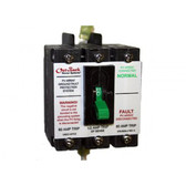 Outback PNL-GFDI-80 PV GFDI Circuit Breaker