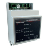 PVI-RS485-MODBUS-CENTRAL