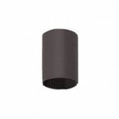 Quick Cable Heat Shrink 1/0-250MCM Black