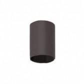 Quick Cable Heat Shrink 1/0-250MCM Black