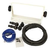 MNKID-ASSY-KIT-W Complete Kit