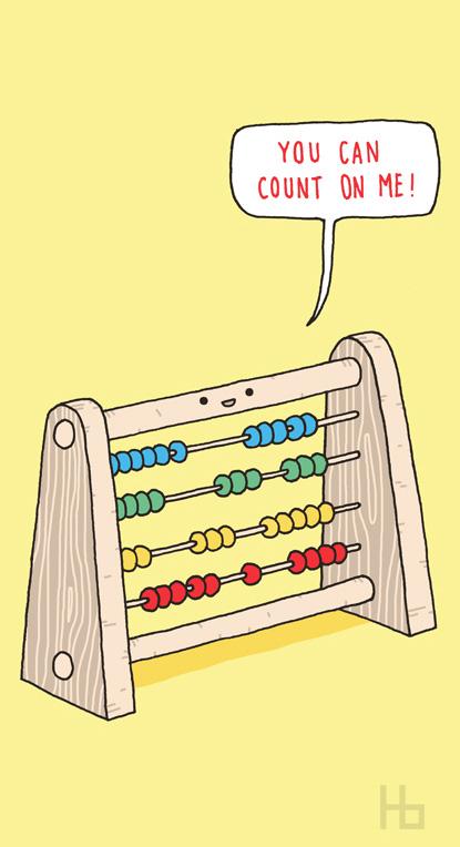 abacuscrop.jpg