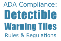 ada-compliance-rules-and-regulations.jpg