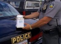 amphomag-police.jpg