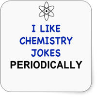 chemistryjokes.png