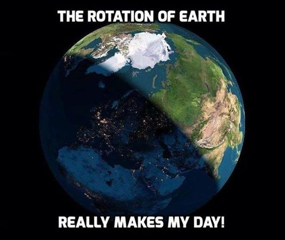 Image result for earth science puns