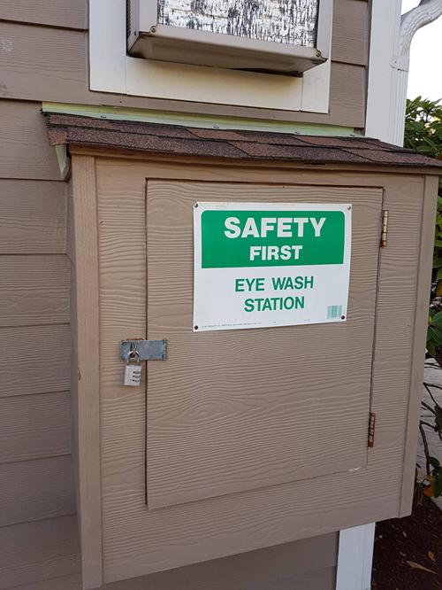 eyewash-station.jpg