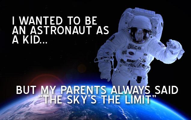 facebook-timeline-sj-astronaut.jpg