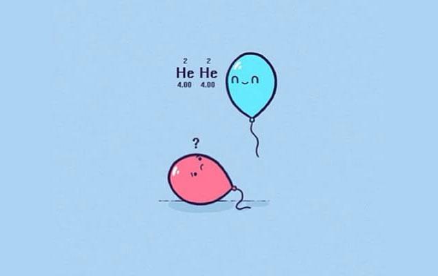 facebook-timeline-sj-balloon.jpg