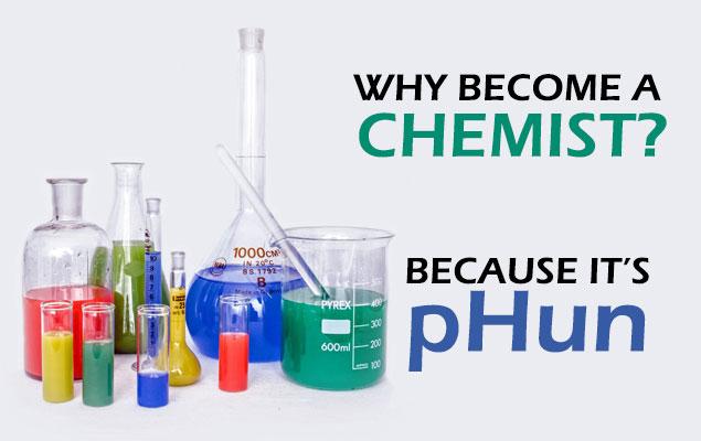 facebook-timeline-sj-become-a-chemist.jpg