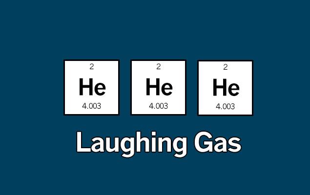 facebook-timeline-sj-laughing-gas.jpg