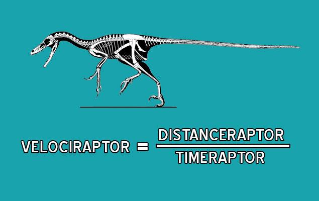 facebook-timeline-sj-raptor.jpg