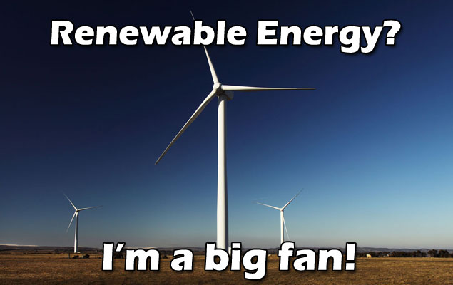 facebook-timeline-sj-renewable.jpg