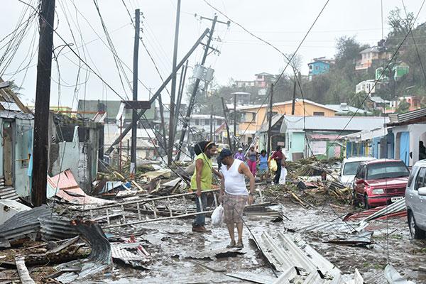 hurricane-maria-destruction-along-roseau-road-resize.jpg