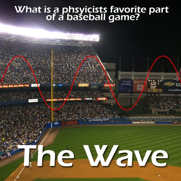 joke-baseball.jpg
