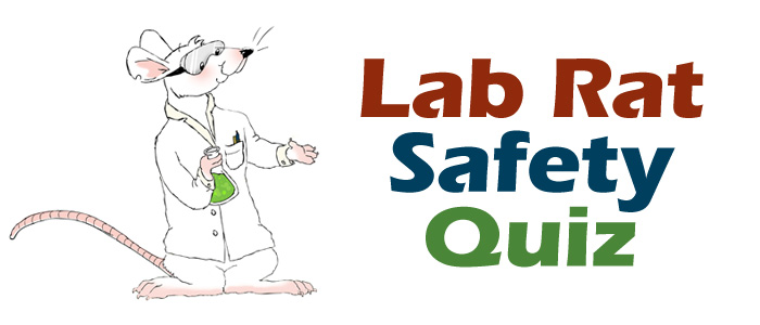 lab-rat-safety-quiz-banner1.jpg