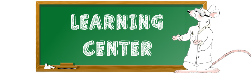 learning-center.jpg