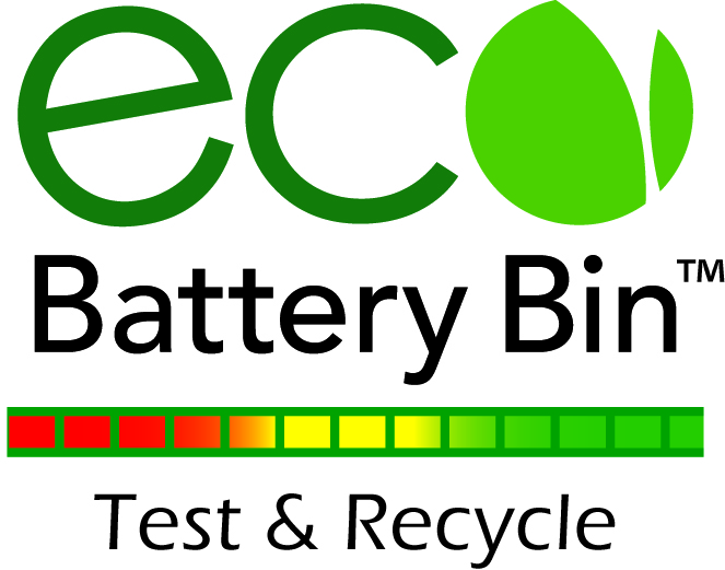 logo-eco-batterybin.jpg