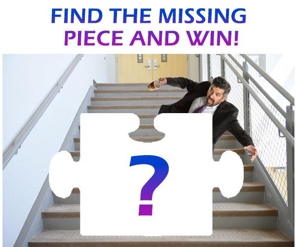 missing-piece-banner.jpg