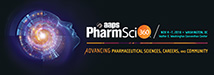 pharmsci360-webbanner.jpg