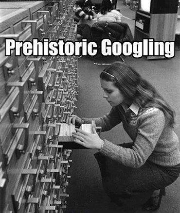 pre-historic-google.jpg