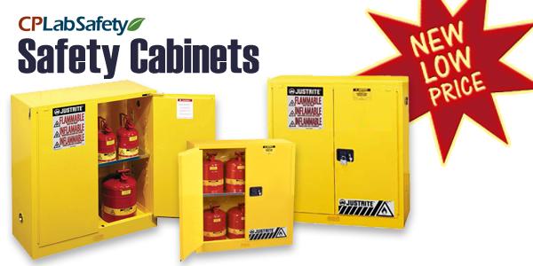 safety-cabinet-header.png
