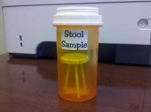 stool-sample.jpg