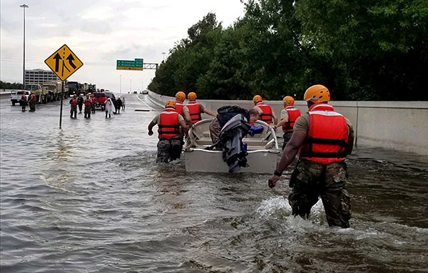 texas-army-national-guard-hurricane-harvey-response-resize.jpg