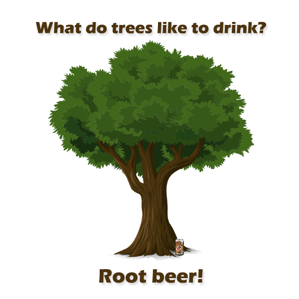 tree-joke.png