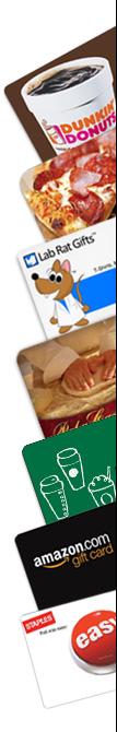 vertical-gift-card-stack.jpg