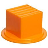 Wheaton 900575 Slide Grip, Case/2